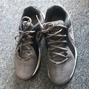 Nike Air Marvin sneakers size 7.5 Men